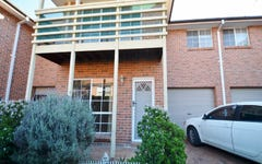 4/18 Gipps Street, Concord NSW