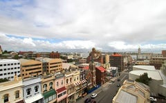 604/67 Watt Street, Newcastle NSW
