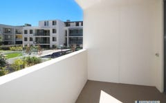 303/7 Stromboli Strait, Wentworth Point NSW
