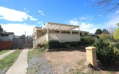 46 Folingsby Street, Weston ACT