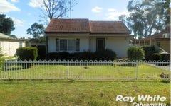 49 National Street, Cabramatta NSW