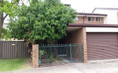 14/66 Castlereagh Street, Penrith NSW