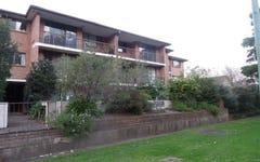 19/108-110 Kiora Road, Miranda NSW