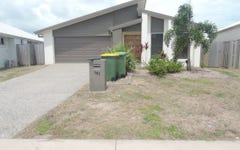 141 Whitehaven Drive, Blacks Beach QLD