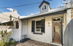 29 Commodore Street, Newtown NSW