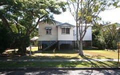 17 Coolana Street, Lota QLD