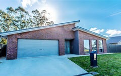 10 Gibson Court, South Spreyton TAS