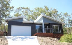 14 Bentwing Parade, Murrays Beach NSW