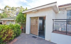 7a Hastings Pl, Campbelltown NSW