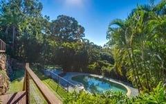 3 Duke Court, Tallai QLD