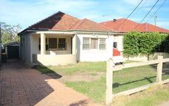 7 Church Road, Yagoona NSW