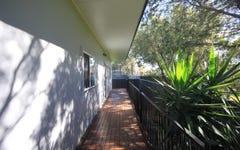 115a Carpenter Street, Colyton NSW