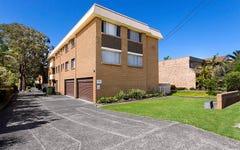 2/50A Thalassa Avenue, East Corrimal NSW