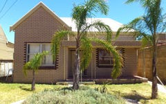 522 Chapple Street, Broken Hill NSW