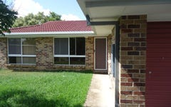 1/38 Toft Drive, Raceview QLD