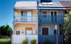 26 Fern Street, Islington NSW
