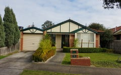 1/37 Carbon Crescent, Mill Park VIC