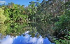LAND 6 Berambing Crescent, Berambing NSW