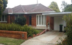 106 South Tce, Bankstown NSW