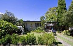 39 Ajax Avenue, Nelson Bay NSW