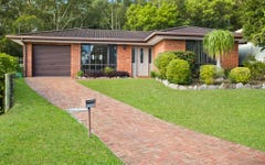 14 Merideth Place, Green Point NSW