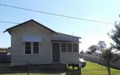 2 Fisher Street, Bellbird NSW