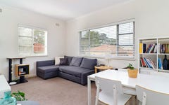 3/10 Macarthur Avenue, Crows Nest NSW