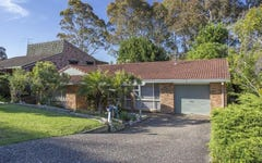 29 Peninsula Drive, North Batemans Bay NSW