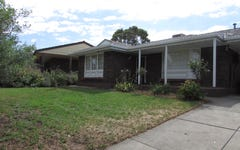 157 Brougham Drive, Valley View SA