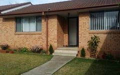 2/5 Foreman Street, Glenfield NSW