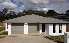 1/37 Pinnacles Drive, Glass House Mountains QLD