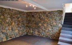 48 Amethyst Cres, Mount Richon WA