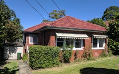 69 Lovell Road, Denistone East NSW