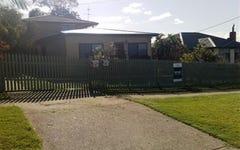 9A Chandos St, Eden NSW