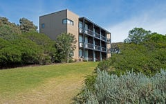 7/50 St Georges, Peter Thompson Drive, Fingal VIC