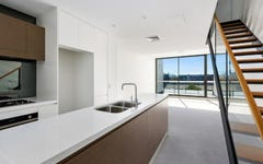 A6.07/26-56 Rothschild Avenue, Rosebery NSW