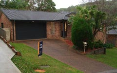 46 Livingstone Road, Port Macquarie NSW
