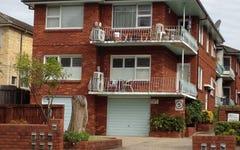 4/274 Lakemba Street, Lakemba NSW