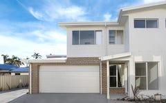 6/21 Pur Pur Avenue, Lake Illawarra NSW