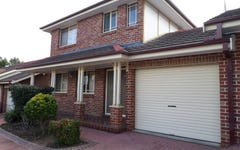 2/118 Dunmore Street, Wentworthville NSW