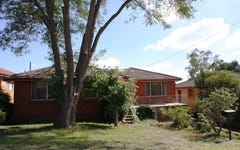 28 Bendora Avenue, Queanbeyan ACT