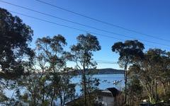 34 Bareki Road, Eleebana NSW
