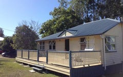 Address available on request, Linville QLD