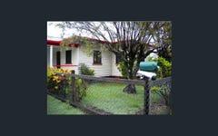 4 Bowman Road, Caloundra QLD