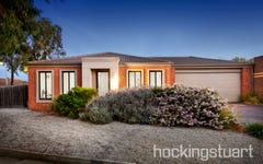 34 Sandleford Wa y, Hoppers Crossing VIC