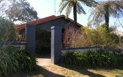 54 Clissold, Katoomba NSW