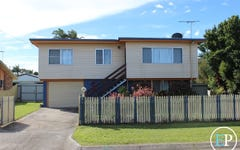 14 Clements Street, South Mackay QLD