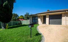 2A Yeelanna Place, Kingswood NSW