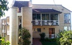 1/175 Jubilee Terrace, Bardon QLD