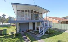 130 Winbin Cres, Gwandalan NSW